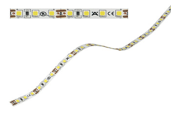 LED Strip Light, Loox LED 2041, 12 V