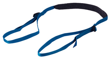 Lifting Strap, for Systainer<sup>® </sup>T-Loc