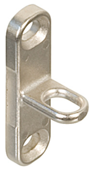 Lock Bolt, for EFL3 and EFL3C Dialock® Locks