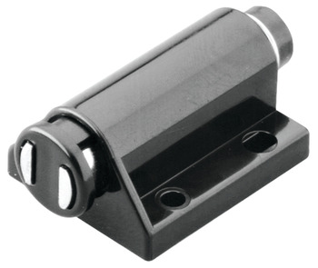 Magnetic Pressure Push Latch, 0.5 kg Pull