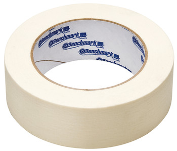 Masking Tape, General Purpose
