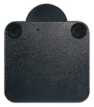 Micro Mini Light Switch, Plastic