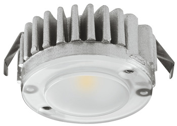 Modular Puck Light, Loox LED 2040, 12 V
