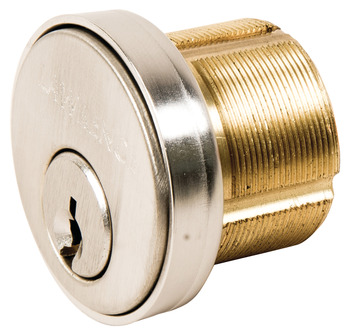 Mortise Cylinder, Standard Type, 526