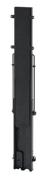 Motorized TV Lift, for TV's/Monitors up to 40/25 lbs