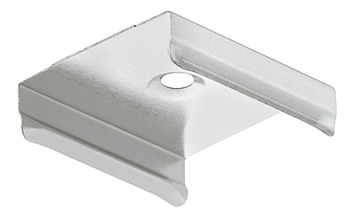 Mounting Bracket, for Loox Drawer Profile 833.74.835