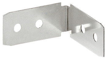 Mounting Bracket, Stainless Steel