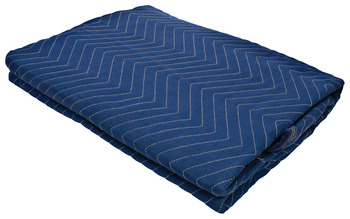 Moving Blanket, Premium, 72 x 80