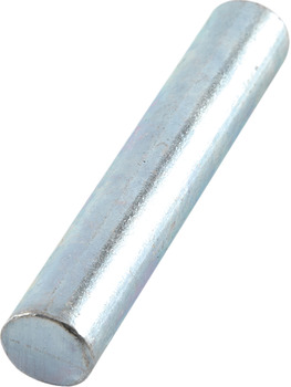 Optional Bolthead, for Flush Bolt