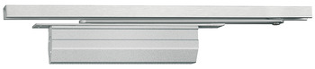 Overhead door closer, DCL 34, concealed, EN 3, Startec