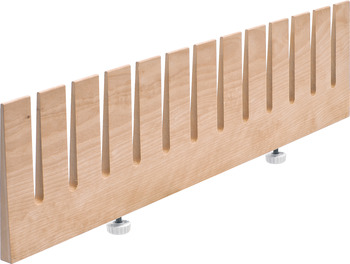Plate Rack, for Fineline™ Base Plate