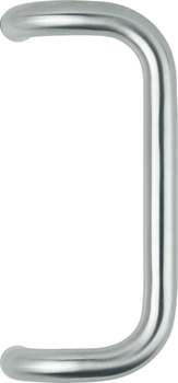 Pull Handle, Stainless Steel, Startec, model PH 2114