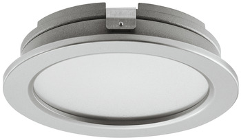 Recess Mounted Down Light, Loox LED 3027