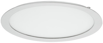Recess Mounted Downlight, LED Loox 3022