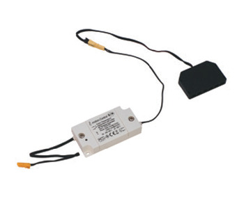 Remote Control Unit, for Multi-White LED 12 V
