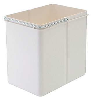 Replacement Bin, for Easy Cargo 20