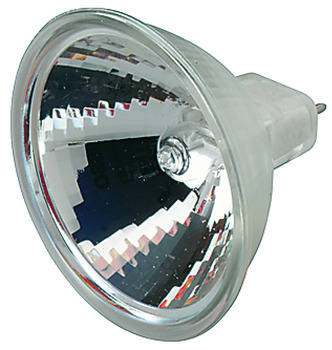Replacement Lamp, Halogen with Base G4