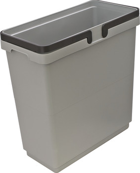 Replacement Waste Bin, for Salice Pull-Out Units
