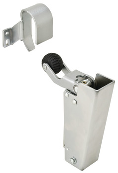Retaining Hooks, for Dictator CD160 Door Dampener