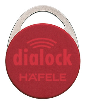RFID Key Card, Tag-it™