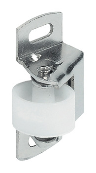 Roller Catch, Screw-Mounted