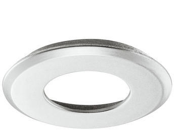 Recessed Mount Trim Ring , for Loox LED 2040