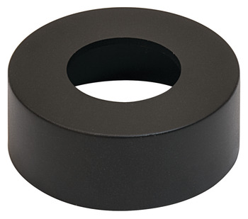 Surface Mount Trim Ring, for Loox LED 2040