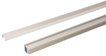 S 80 Sliding Door Kit, for 3/4 Doors