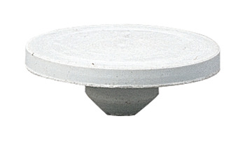 Shelf Cushion, KV, or 186 and 187 Brackets