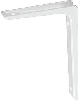 Shelf Support, Aluminum