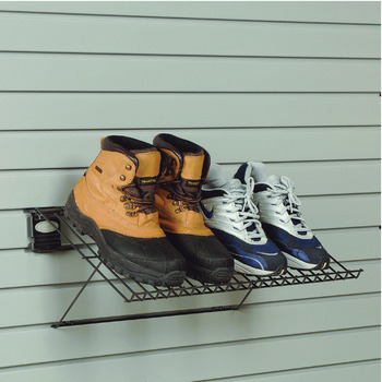 Shoe Rack, HandiACCESSORIES™