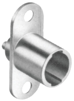 Side Mount Lock Body