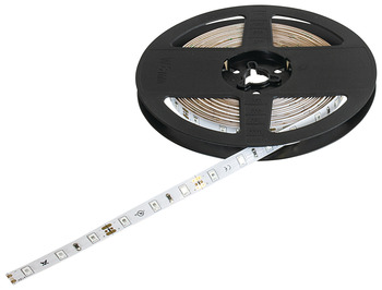 Single Color Flexible Strip Light, Loox LED 2042, 12 V