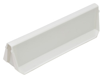 Sky Cutlery Tray Divider, Plastic