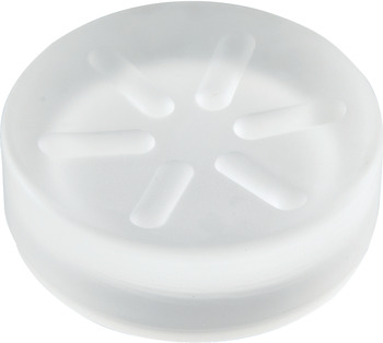 Soap Dish Insert, Glass