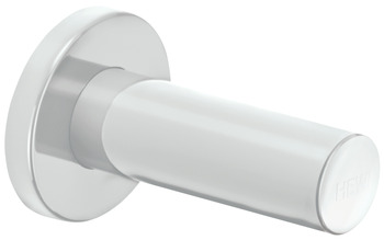 Spare Toilet Roll Holder, Hewi
