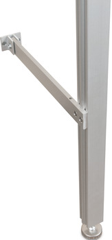 Sta-Pole Standard, for 21 C Sta-Pole System