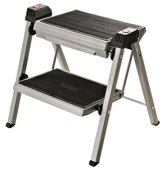 Stepfix Step Stool Folding In The H 228 Fele America Shop