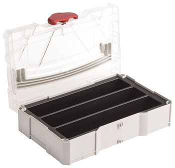 Storage Box, Mini Systainer<sup>®</sup>