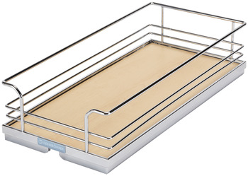 Storage Tray, for Internal Drawer Pull-Out