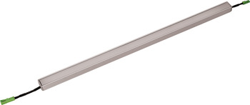 Surface Mount LED Strip Light, with Linkable Cables, Loox LED 3015, 24 V