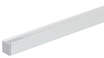 Surface Mounted Aluminum Light Fitting, LED Bali 156