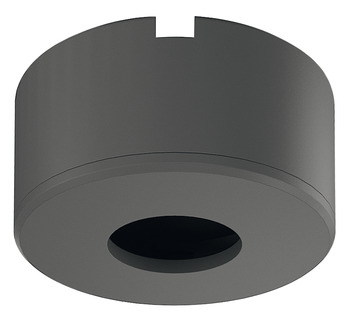 Surface Mounted Housing Trim Ring, For Häfele Loox5 LED 2090/3090