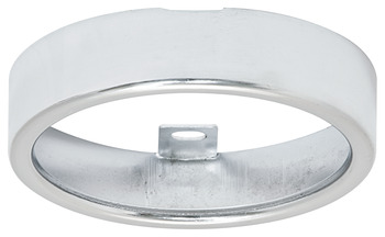 Surface Mounted Ring, for LED 3001, Round