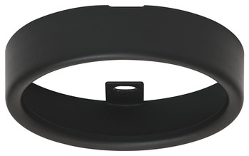 Surface Mounted Ring, for Loox LED 2020/2047/2048/3038/3039