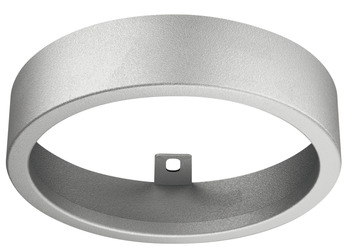 Surface Mounted Ring, for Loox LED 2020/2047/2048