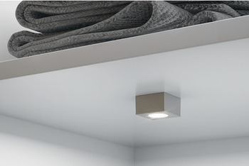 Surface Mounted Ring, for Loox LED 2023