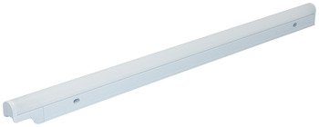 Surface Mounted Under Cabinet Light, 110 V LED