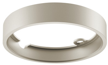 Surface Ring, For LED 3027