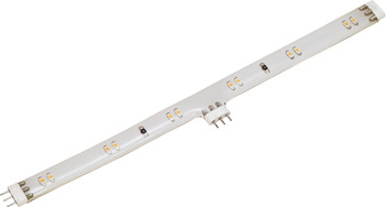 T-piece Connector, LED 3017, 24 V